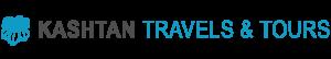 KASHTAN TRAVELS & TOURS - Туры в Непал, туры в Тибет, Туры к Кайлашу от туроператора в Непале